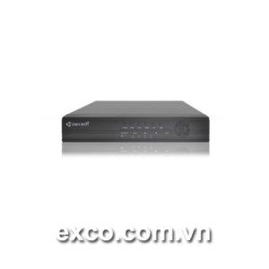 exco_tech_vp-444hd0020