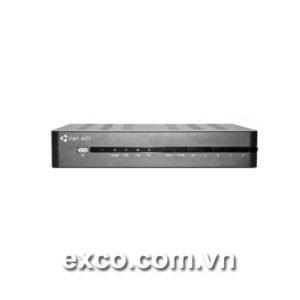 exco_tech_vp-810sh0004