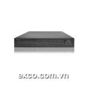 exco_tech_vt-16800h40002