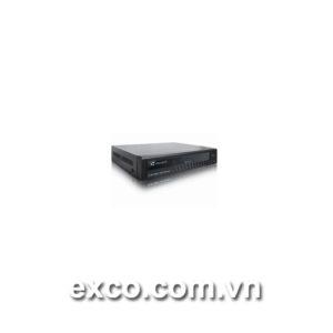 exco_tech_vt-84000019