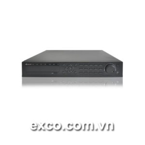 exco_tech_vt-8800d10015