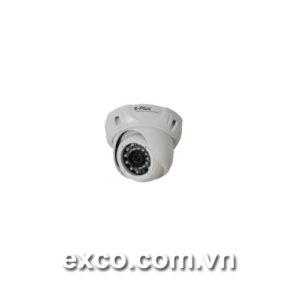 SP-CFR6020013
