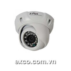 SP-CFW803LN0003