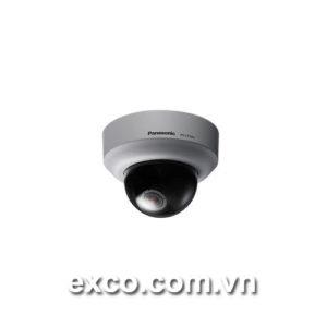 WV-CF284E0026