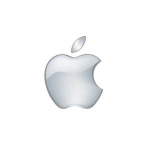 lich_su_apple
