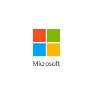 lich_su_microsoft