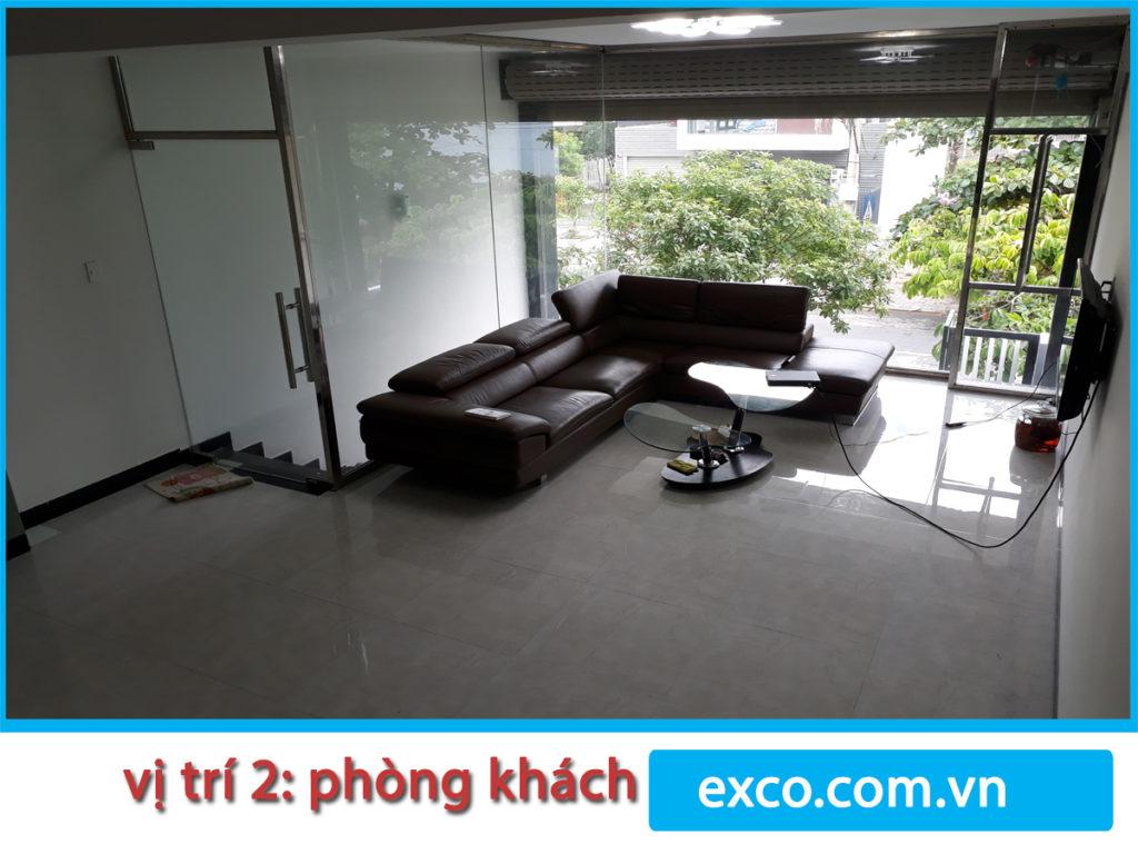 2_excotech_phongkhach