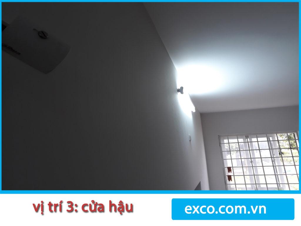 3_excotech_cuahau