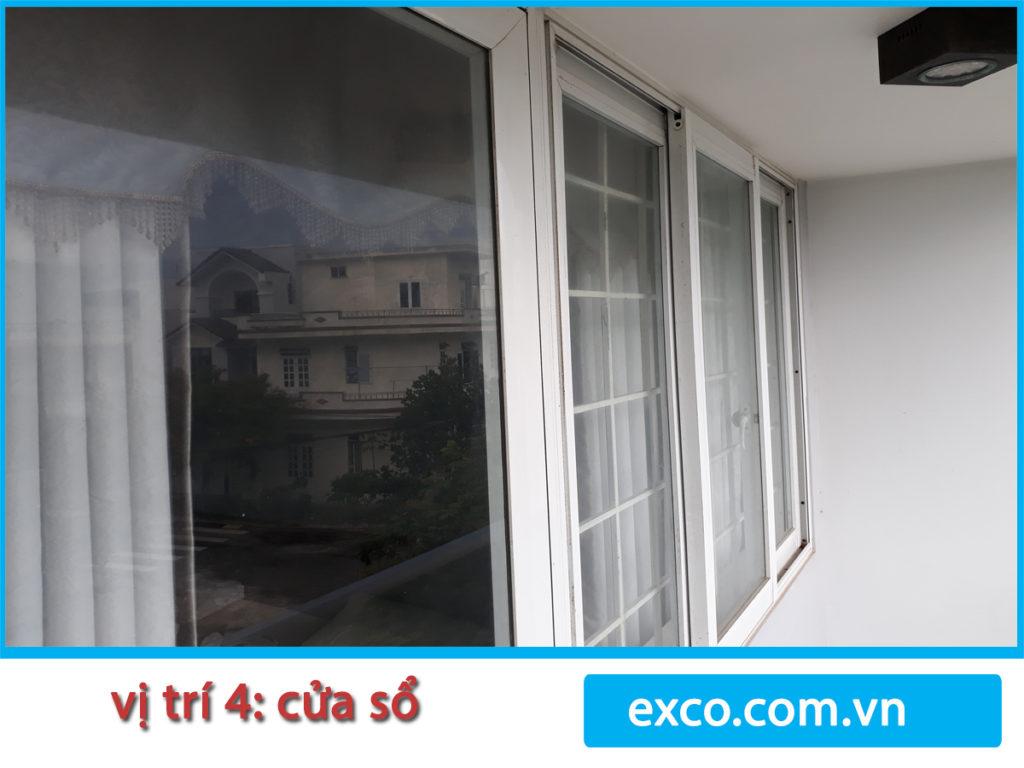 4_excotech_cuaso