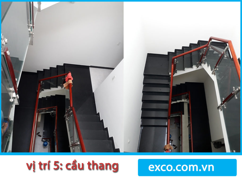 5_excotech_cauthang