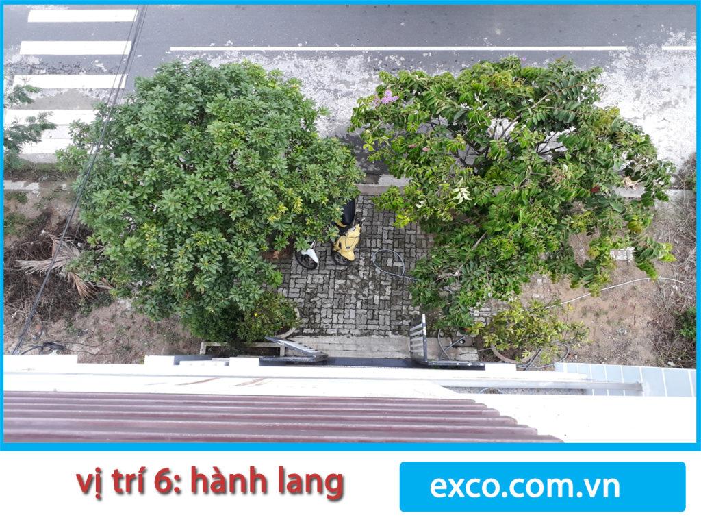 6_excotech_hanhlang