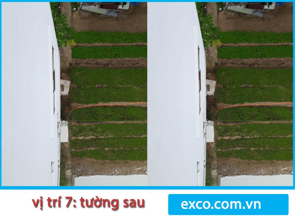 7_excotech_tuongsau
