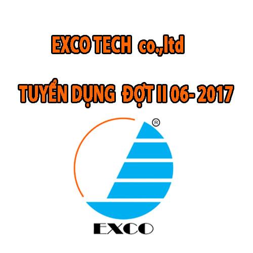 TuyenDungDotII062017