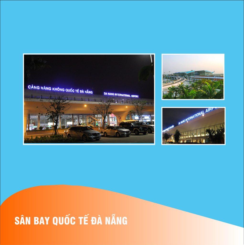 Công ty EXCO TECH - Sanbay