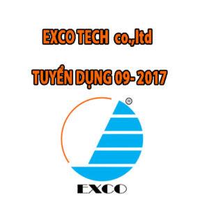 TuyenDung092017