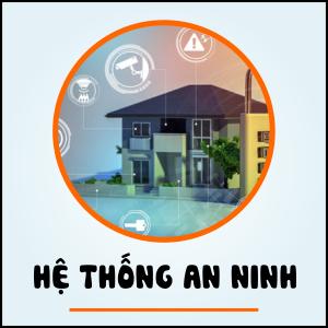 SERVICE-AN NINH