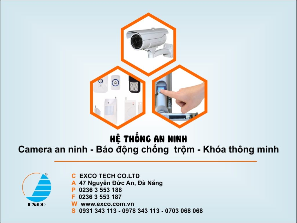 Service-content-an ninh