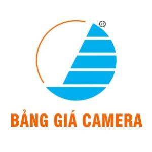 Lắp camera tại Đại Lộc 1