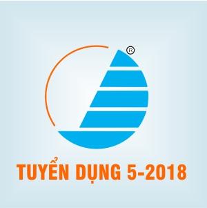 LogoTuyenDung52018