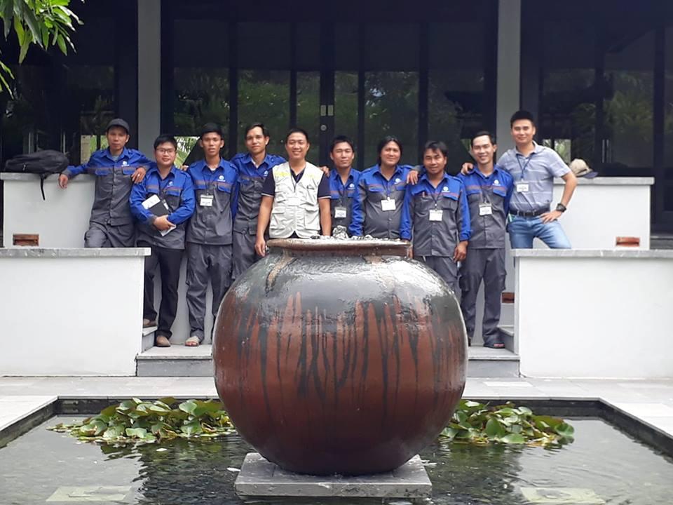 Nhà thầu thi công điện nước Đà Nẵng (36)