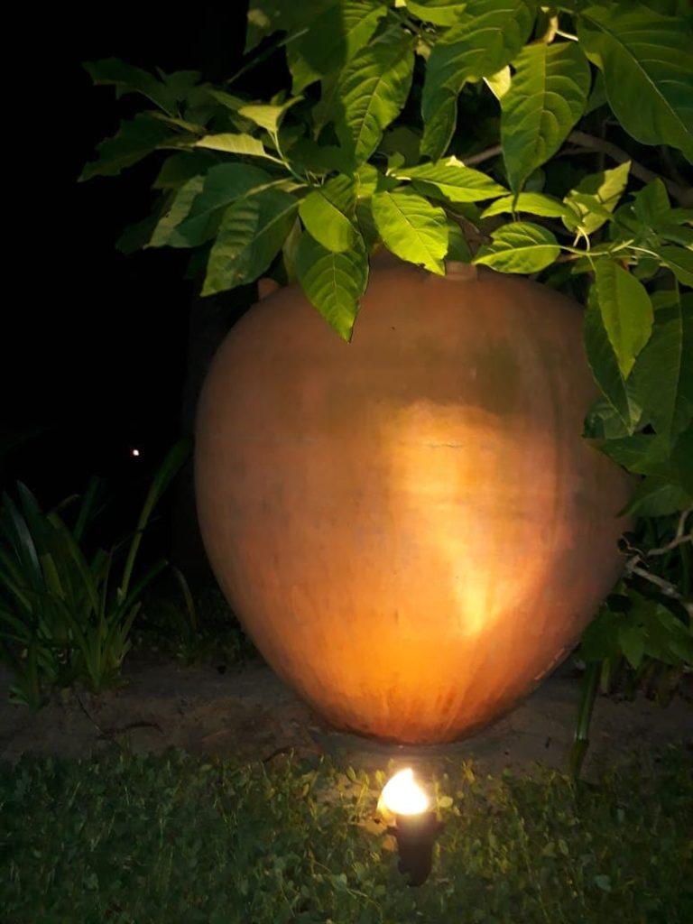 Điện nước Đà Nẵng (13)