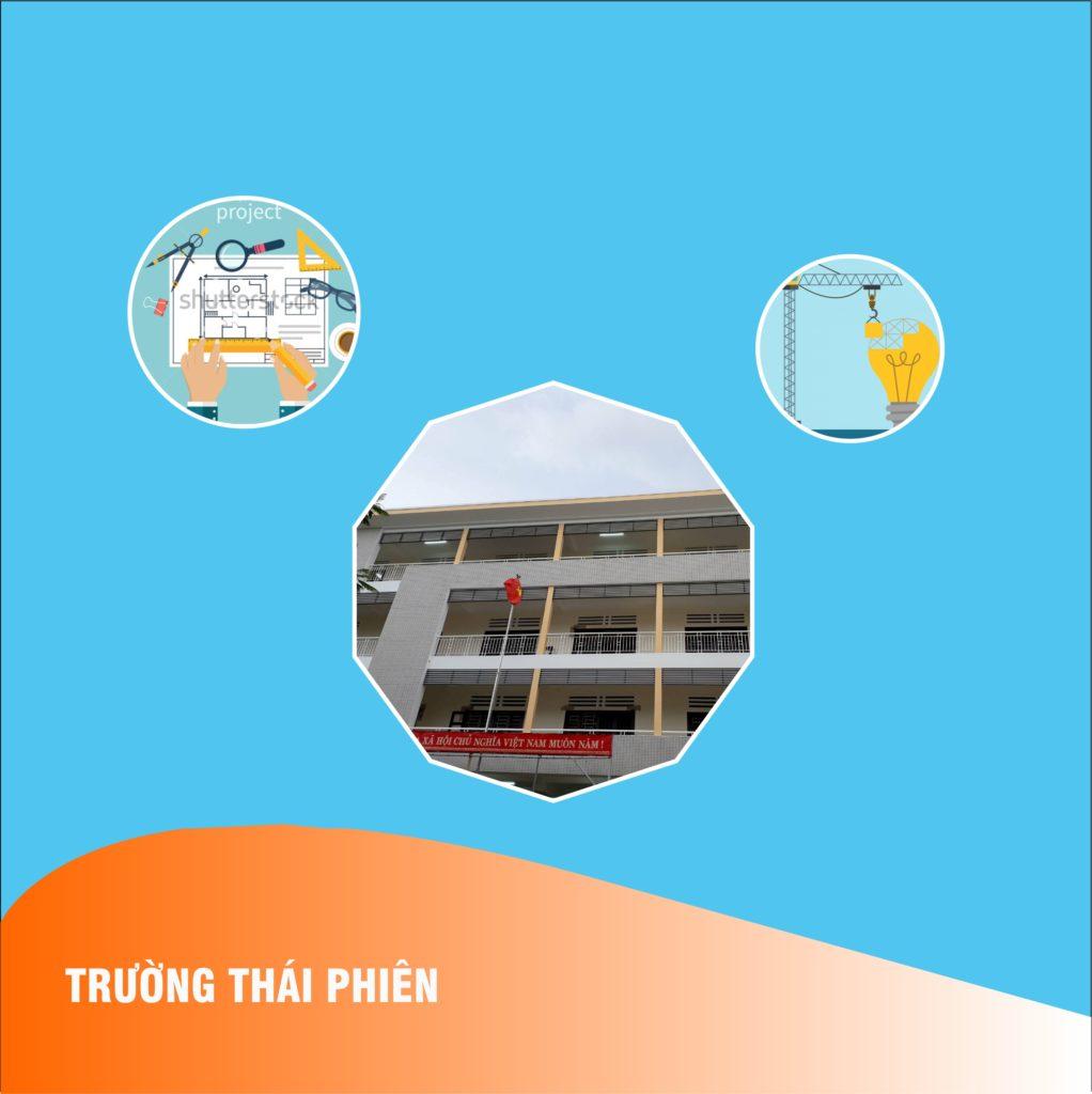 Cơ điện Đà Nẵng (16) ThaiPhien