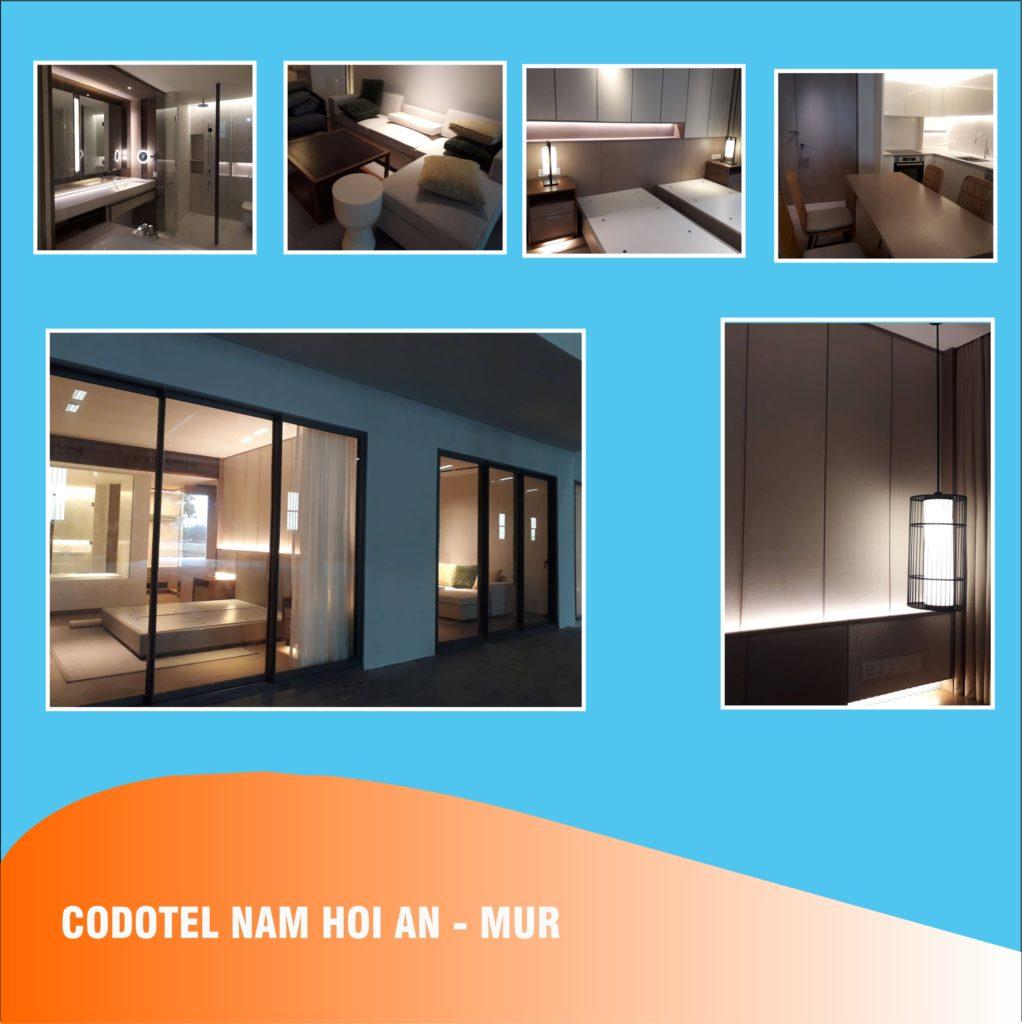 Cơ điện Đà Nẵng (17)CODOTEL NAM HOI AN MUR