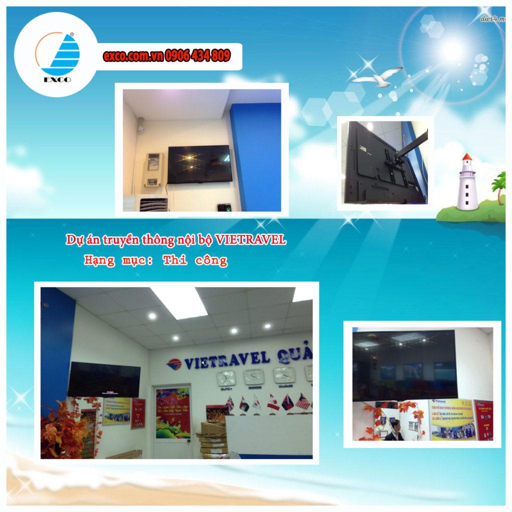 Cơ điện Đà Nẵng (24)EXCOTECH_TRUYENTHONGNOBO-1024x1024