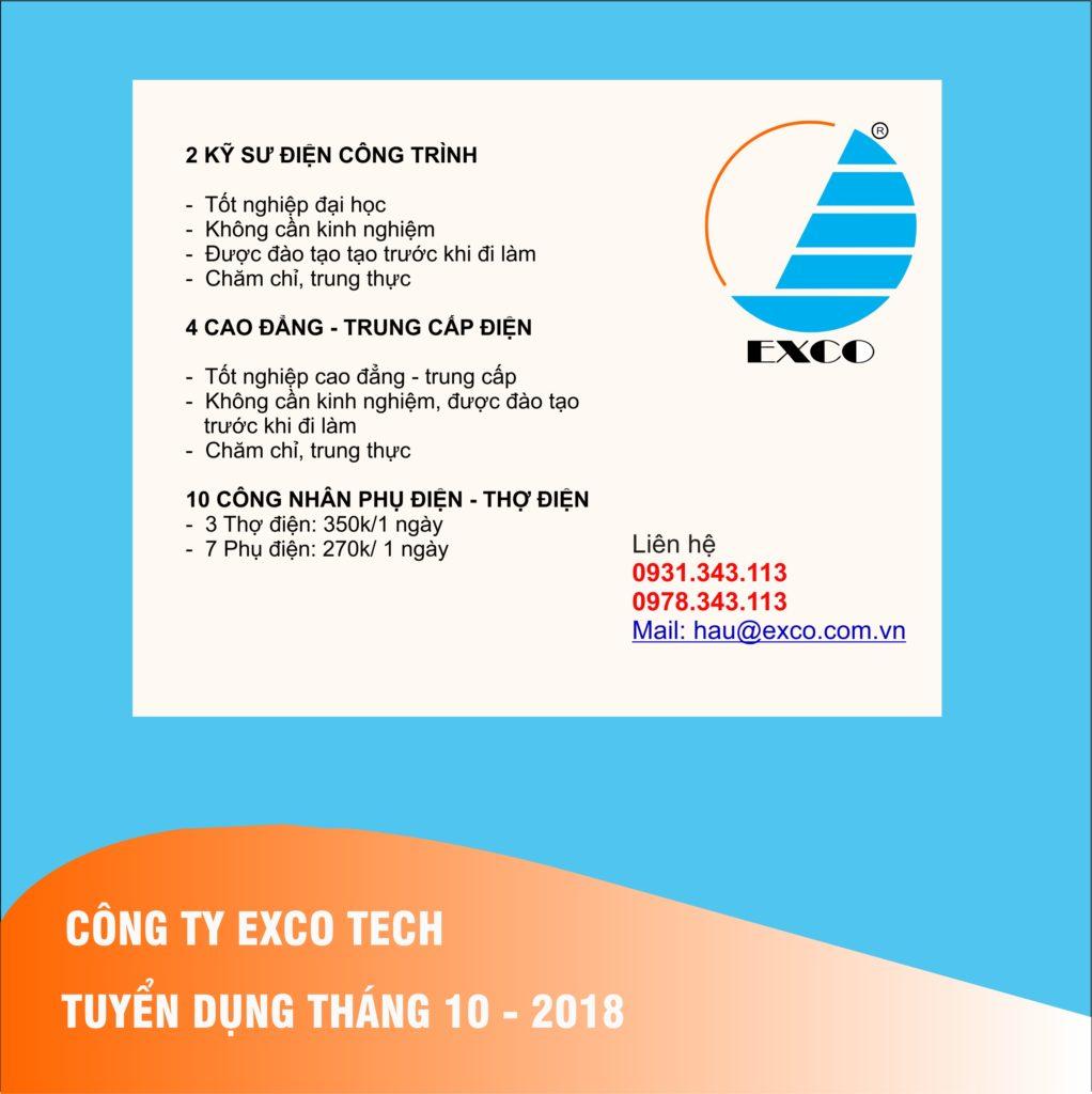 TuyenDung-10