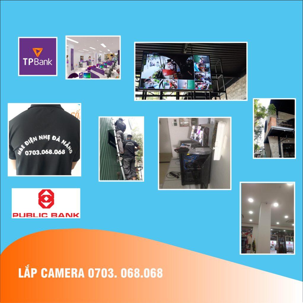 Lắp đặt camera Đà Nẵng 16
