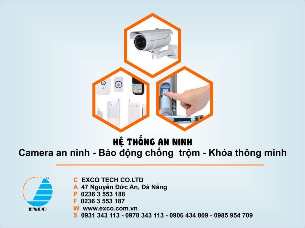 Lắp đặt camera an ninh Đà Nẵng (5)