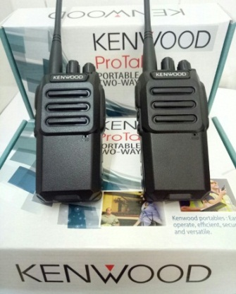 BỘ ĐÀM KENWOOD TK 3330/TK 307(UHF/VHF)