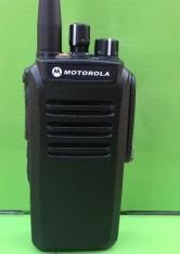 BỘ ĐÀM MOTOROLA GP970/GP960 CHỐNG NƯỚC IP 67