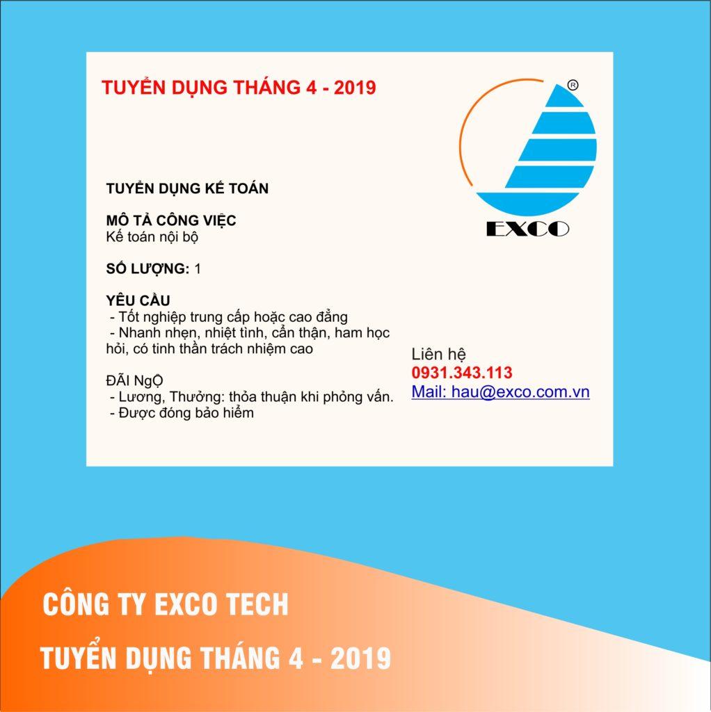 TuyenDung-042019