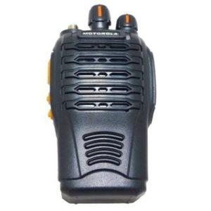 bo-dam-motorola-gp-368-plus