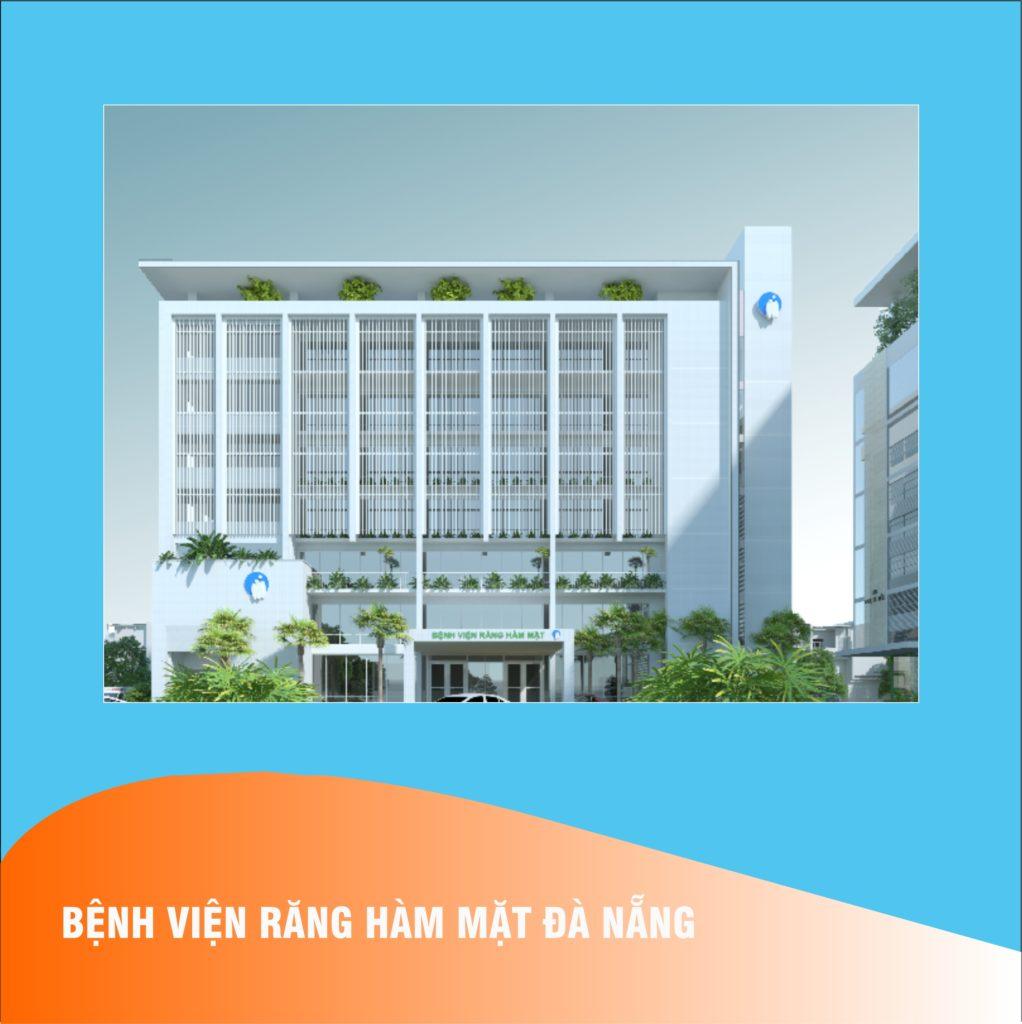 Rang Ham Mat