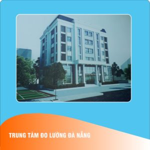 Trung Tam do luong Chat luong 2