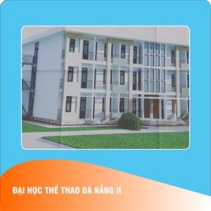 DAI HOC THE THAO - EXCO