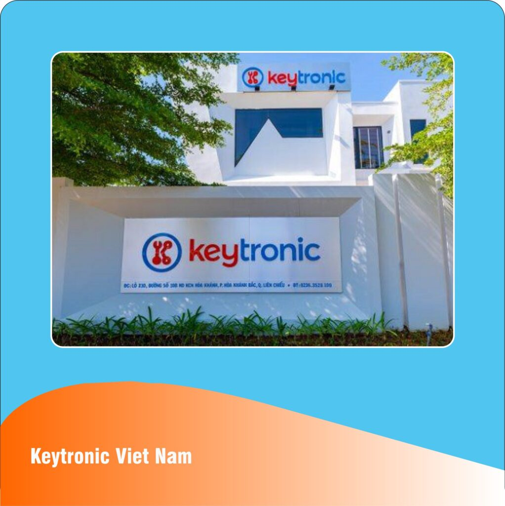 Keytronic_exco tech